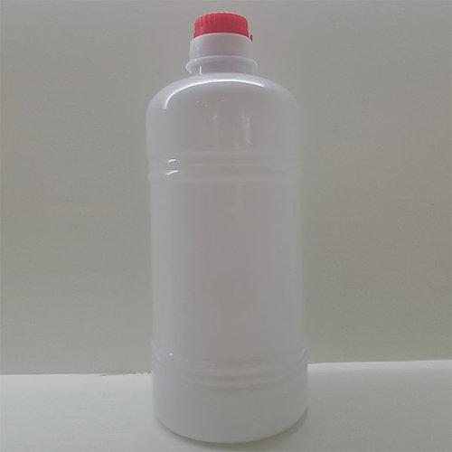 贵州塑料瓶厂家生产