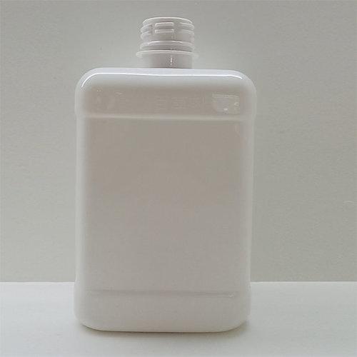 遵義塑料瓶生產