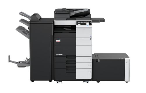 条码打印机和标签打印机