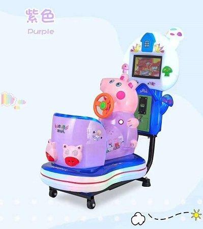 贵州幼儿教学玩具批发