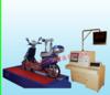 电动摩托车测试系统