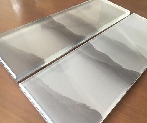 贵阳艺术玻璃销售