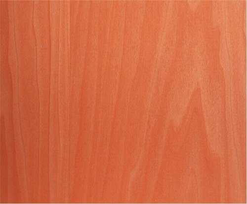 贵阳木饰面板批发