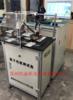 電機定子繞組綜合測試系統