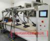 吸塵器移動床測試系統