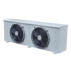 冷库温度异常通常有哪些缘由?处理办法有哪些?