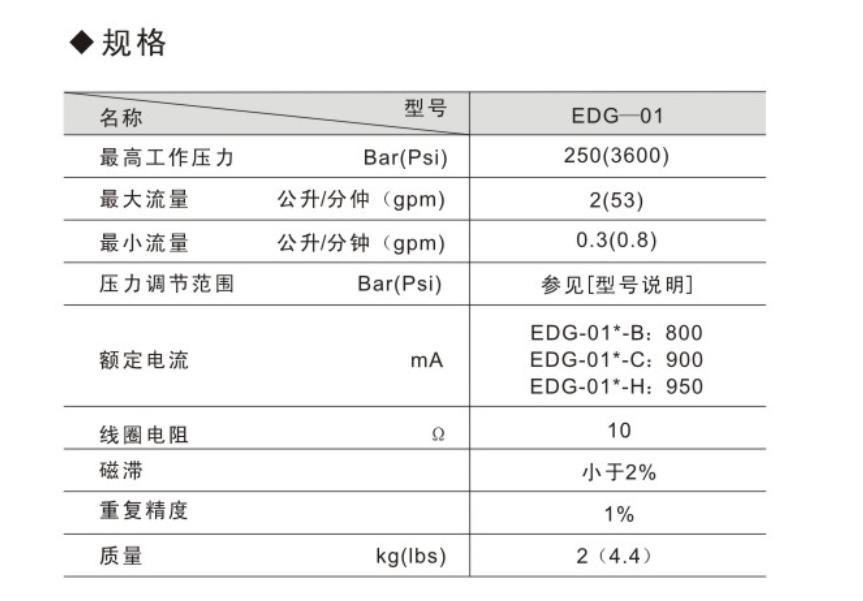 YC7ZIAO6UX8%5B6%5BPI1WZ2%60J8.png