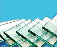 贵州钢化玻璃厂家定制