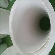 海口四氟板——聚四氟乙烯防水透气膜为什么可以平衡设备腔体气压?