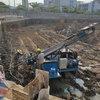 海南基础工程公司