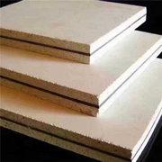 海口聚酯板——聚酯纤维板怎么施工的
