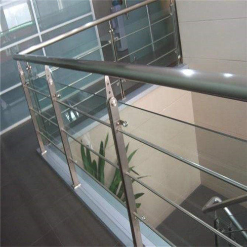 三亚栏杆乐天堂地址——乐天堂地址阳台护栏材料厚度标准