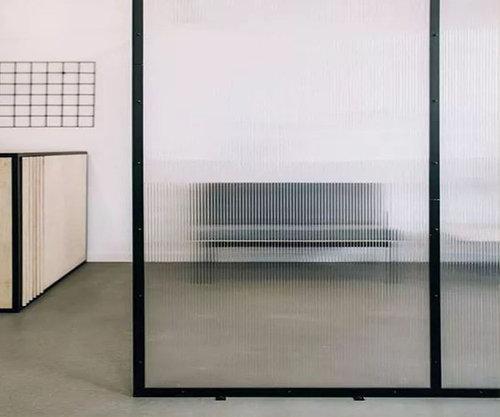 贵阳艺术玻璃安装