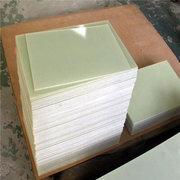 海南绝缘板批发——常用绝缘材料