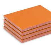 海南绝缘板价格——绝缘材料四大特性