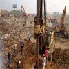 海南基础工程施工