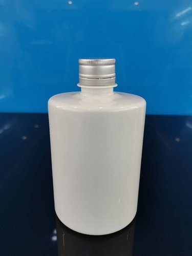 贵州塑料瓶厂家批发