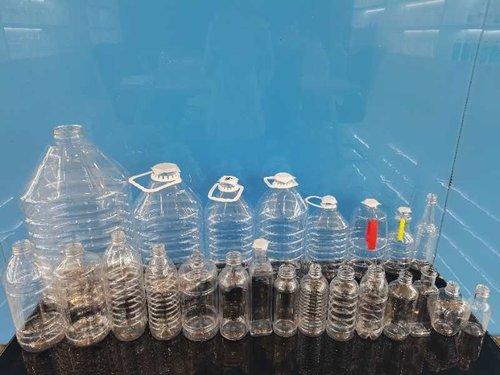 贵州塑料瓶批发