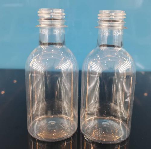 贵州塑料瓶子的归类