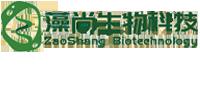 浙江藻尚生物科技有限公司