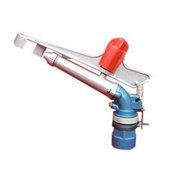 微灌系统中过滤设备的应用