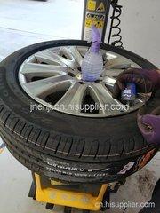 济南怎样才能查到轮胎的产地和生产日期