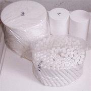 海南四氟板的优良使用性能