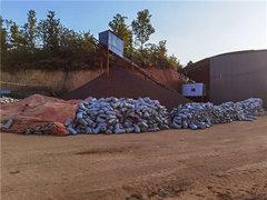 贵州建筑陶粒用途