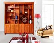 实木家具、板式家具、全铝家具三者的关系!