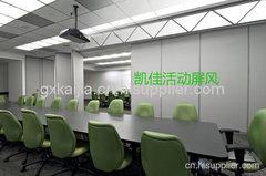 广西活动隔断厂新品
