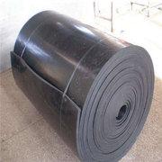 海南橡胶板——绝缘胶垫使用乳胶再生胶的优势