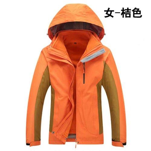 贵州服装供应