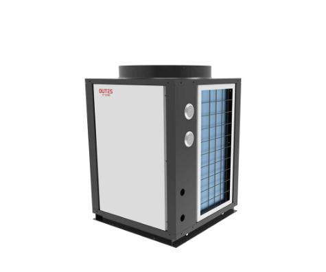 如何选购空气能热水器
