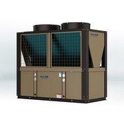 超低温高温热水机DGKFXRS-60Ⅱ