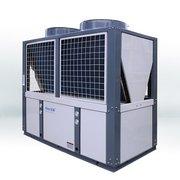 DKFXRS-60Ⅱ超低温型工程机