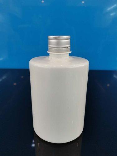 贵州塑料瓶定制