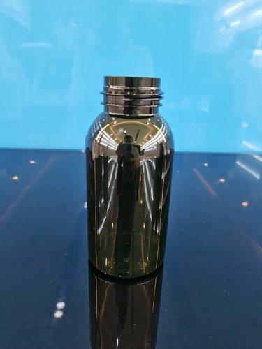 贵阳塑料瓶定制