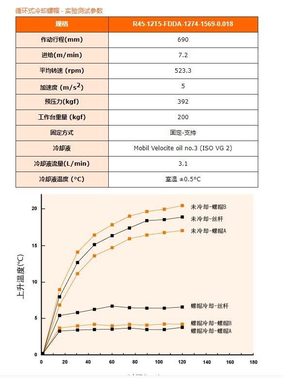 QQ%E6%88%AA%E5%9B%BE20200927113336.jpg