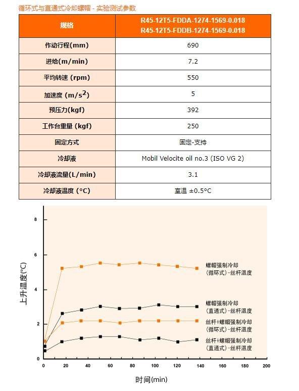 QQ%E6%88%AA%E5%9B%BE20200927113627.jpg