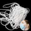 CREDIT OCEAN 医用一次性口罩耳线带