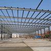 福州钢构生产厂家