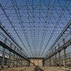 福州钢结构厂家设计