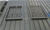 广州户外广告拆卸安装 广州市新广告灯箱安装 天河户外广告拆卸安装