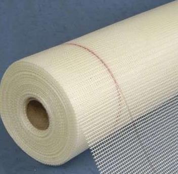陜西內外墻保溫網格布產品特點及施工要求