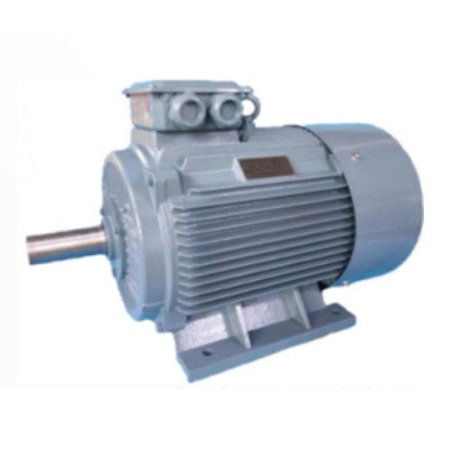 水泵专用三相异步电动机
