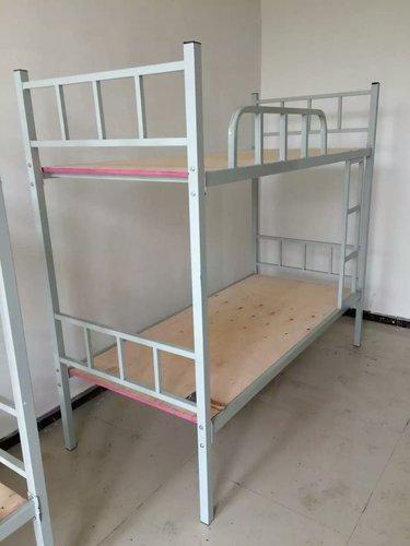 郑州公寓上下床  品质好