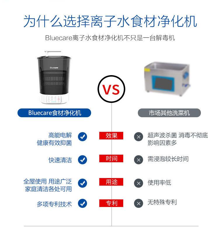 XS-308DB%E8%AF%A6%E6%83%85_16.jpg