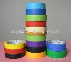 成都美纹纸胶带厂商生产