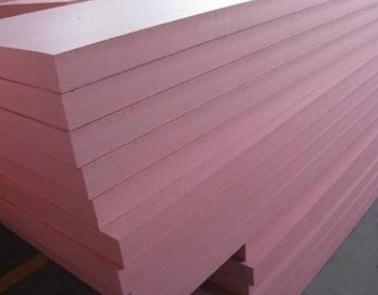 橡塑保溫管具有很多產品不可比擬的優點