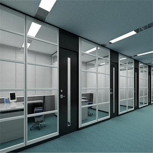 万博manbetx官网入口万博manbetx官网网页版——安装钢化璃隔断的好处